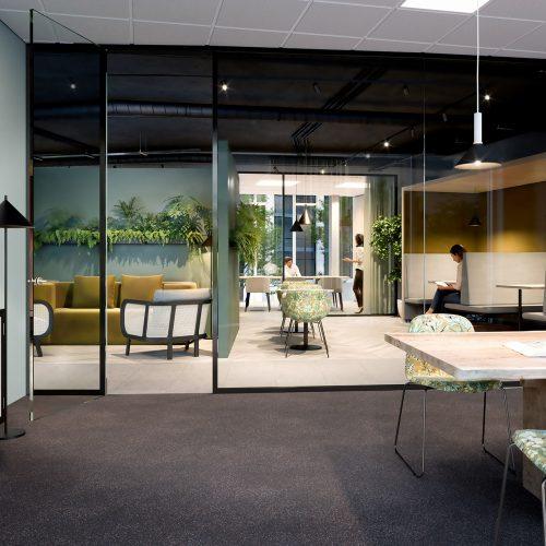 Frame_Offices_Verdieping_02_F02